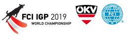 FCI IGP World Championship 2019